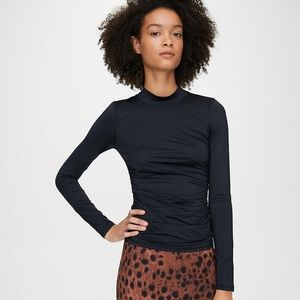 Wilfred Free Reece Top